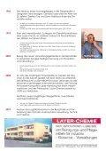 Kompetenz - layer-chemie gmbh - Seite 5