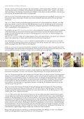 Kompetenz - layer-chemie gmbh - Seite 7