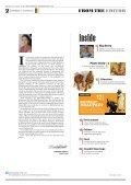 saturday - goodnewstab.com - Page 2
