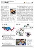 saturday - goodnewstab.com - Page 5