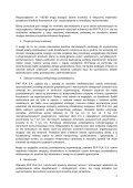 Opinia zgłoszona przez PKP PLK SA - Page 2