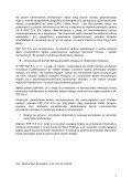 Opinia zgłoszona przez PKP PLK SA - Page 3