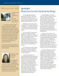 Orthopaedic Surgery News - UC Davis Health System - Page 2
