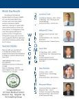 Orthopaedic Surgery News - UC Davis Health System - Page 5