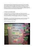 2012-09-11 Vollversammlung Protokoll.pdf - Walddörfer Gymnasium - Page 3