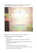 2012-09-11 Vollversammlung Protokoll.pdf - Walddörfer Gymnasium - Page 7