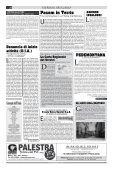 Buone Buone - Giornale dell'Isola.it - Page 2