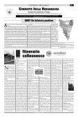 Buone Buone - Giornale dell'Isola.it - Page 7