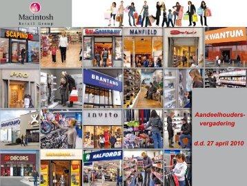 Klik hier om de presentatie CIJFERS 2009-2010 te bekijken
