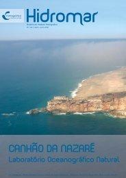 hidromar_102A_2008:miolo hidromar.qxd - Instituto Hidrográfico