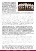 The Grammar Word - Ipswich Grammar School - Page 2
