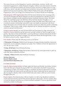 The Grammar Word - Ipswich Grammar School - Page 4