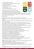 The Grammar Word - Ipswich Grammar School - Page 5