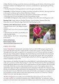 The Grammar Word - Ipswich Grammar School - Page 6