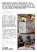 The Grammar Word - Ipswich Grammar School - Page 7