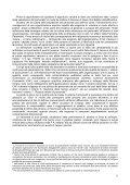 Articolo - Dialoghi - Page 4