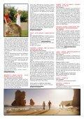 NUANCES AUSTRALIENNES - Antipodes - Page 4