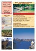 NUANCES AUSTRALIENNES - Antipodes - Page 5
