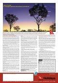 NUANCES AUSTRALIENNES - Antipodes - Page 6
