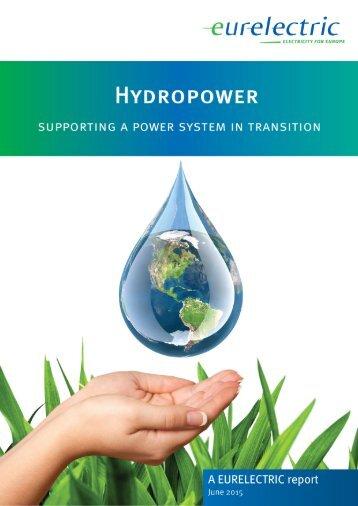 hydropower-final-lr-2015-2120-0003-01-e