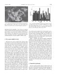 PDF (2815 KB) - AMS Journals Online - American Meteorological ... - Page 3