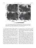 PDF (2815 KB) - AMS Journals Online - American Meteorological ... - Page 4