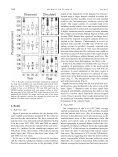 PDF (2815 KB) - AMS Journals Online - American Meteorological ... - Page 6