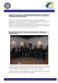 Relazione contemporanea - Rotary International Distretto 2060 - Page 2