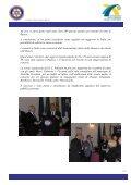 Relazione contemporanea - Rotary International Distretto 2060 - Page 3