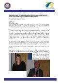 Relazione contemporanea - Rotary International Distretto 2060 - Page 4
