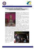 Relazione contemporanea - Rotary International Distretto 2060 - Page 6