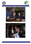 Relazione contemporanea - Rotary International Distretto 2060 - Page 7