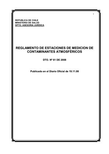 Descargar - Ministerio de Salud