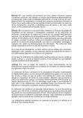 Descargar - Ministerio de Salud - Page 7