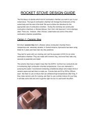 Rocket Stove Design Guide.pdf - BioEnergy Discussion Lists