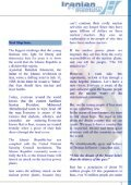 Unveiling Iran's New Generation - Iran Resist - Page 2