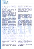 Unveiling Iran's New Generation - Iran Resist - Page 3