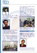 Unveiling Iran's New Generation - Iran Resist - Page 5
