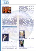 Unveiling Iran's New Generation - Iran Resist - Page 7