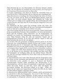 Lebenslauf Maria Bernarda Bütler - Seite 2