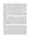 Politica, etica e aborto. - Politeia - Page 2