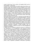 Politica, etica e aborto. - Politeia - Page 3