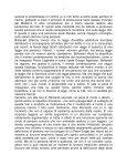 Politica, etica e aborto. - Politeia - Page 4