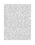 Politica, etica e aborto. - Politeia - Page 5