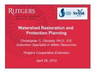 C. Obropta Presentation -- Protecting Water Resources (8.8 MB)