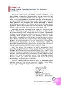 (BOP) Lembaga Kursus & Pelatihan (LKP) - Page 5