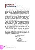 (BOP) Lembaga Kursus & Pelatihan (LKP) - Page 6