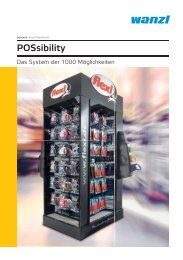 POSsibility - Expedit