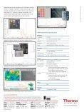 Thermo Scientific iS50 Raman Module - Nicolet CZ sro - Page 2