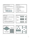 CprE / ComS 583 Reconfigurable Computing - Iowa State University - Page 2